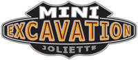 mini-logo-joe